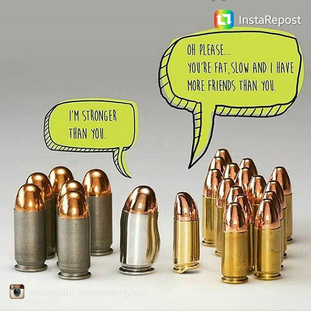 7 Reasons Why Cops Choose the 9mm Over the .40-16299133_413786872299296_2010845205575249301_n.jpg