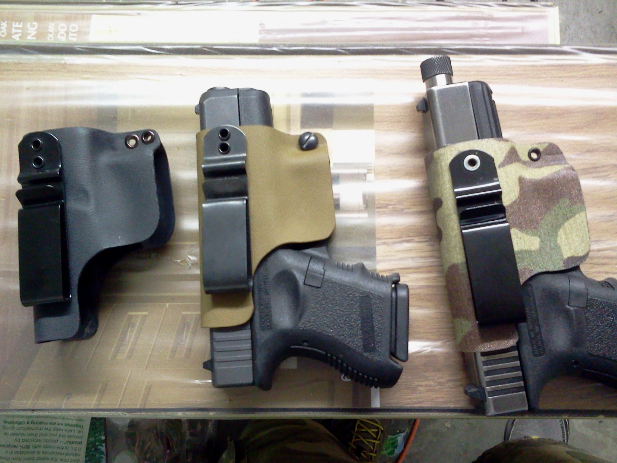 Kydex Holsters For sale Glock 17,18, 19, 22, 23, 26, 27      (20$)-2013-05-21_13.06.21.jpg