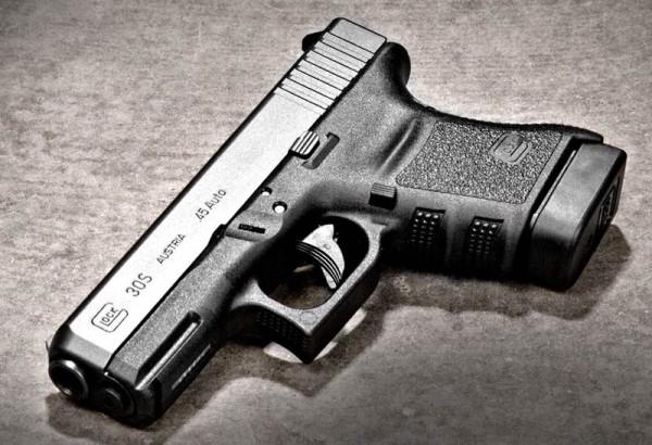 Glock 19 45 ACP-465565-9.jpg