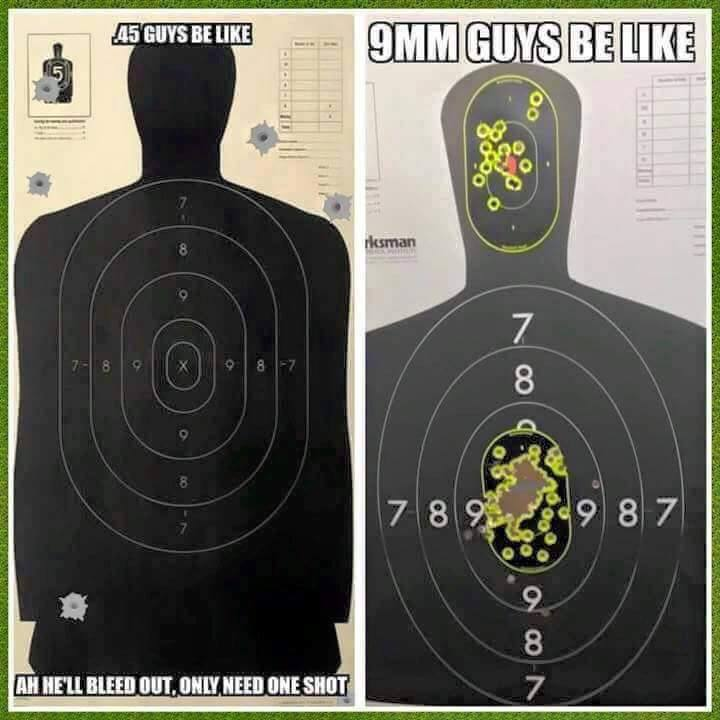 7 Reasons Why Cops Choose the 9mm Over the .40-9-vs45.jpg