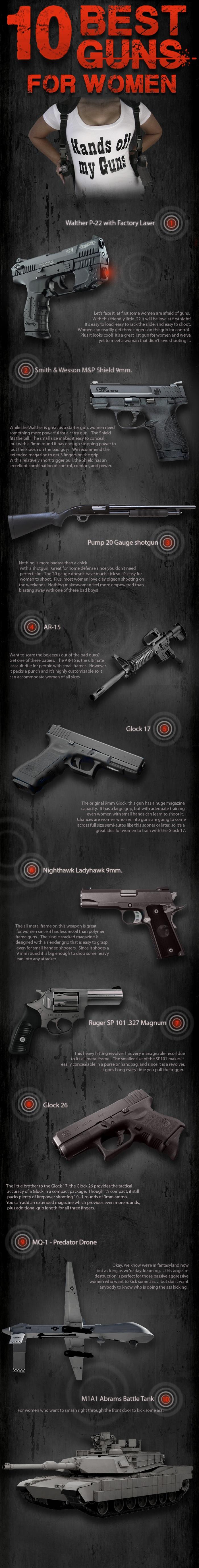 The 10 Best Guns For Women-abofxan1.jpg