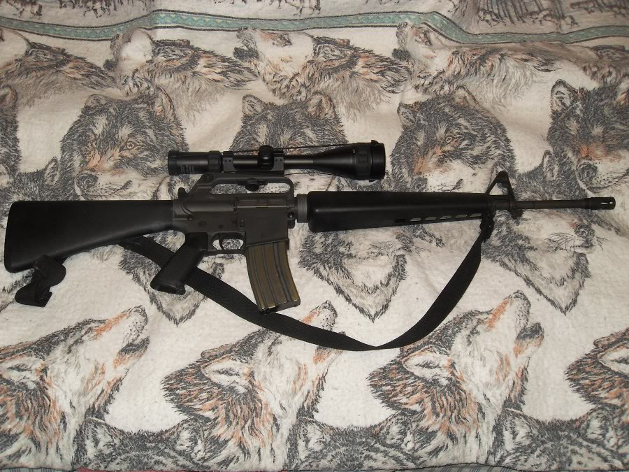 Click image for larger version.  Name:AR-15Pic-Copy.jpg Views:849 Size:199.3 KB ID:540