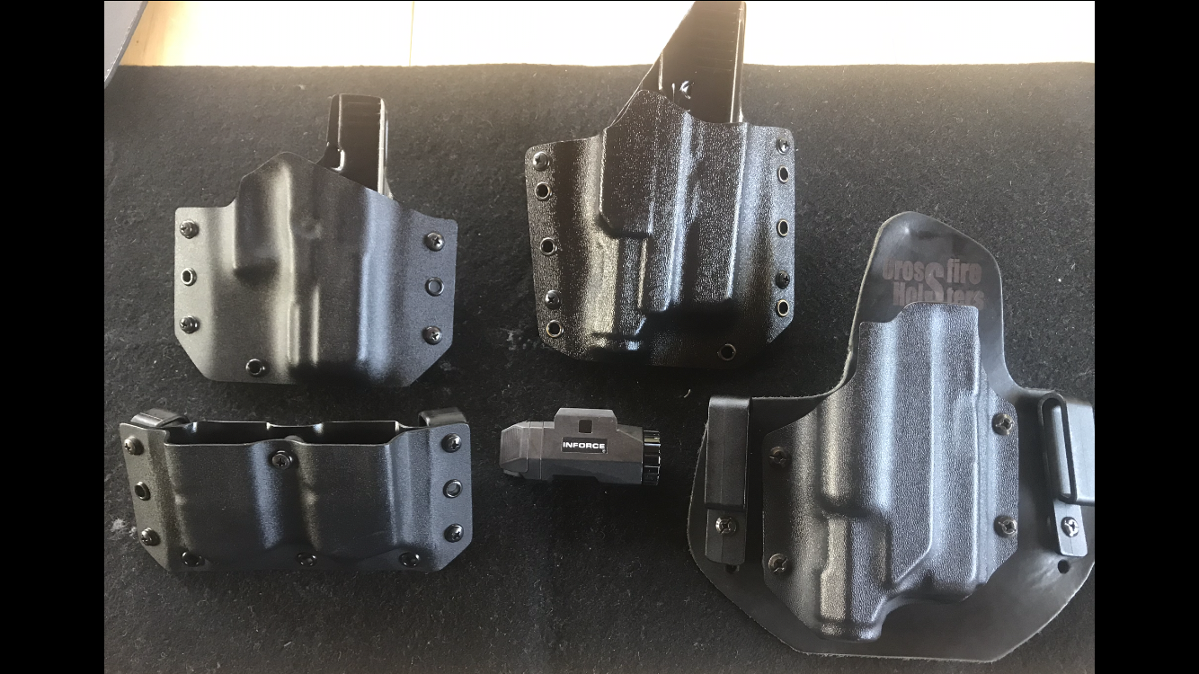 Selling/Auctioning concealment Holster set soon!-b8a79396-6f00-4e72-9b0c-52ba0cb2a93e_1569867800796.png