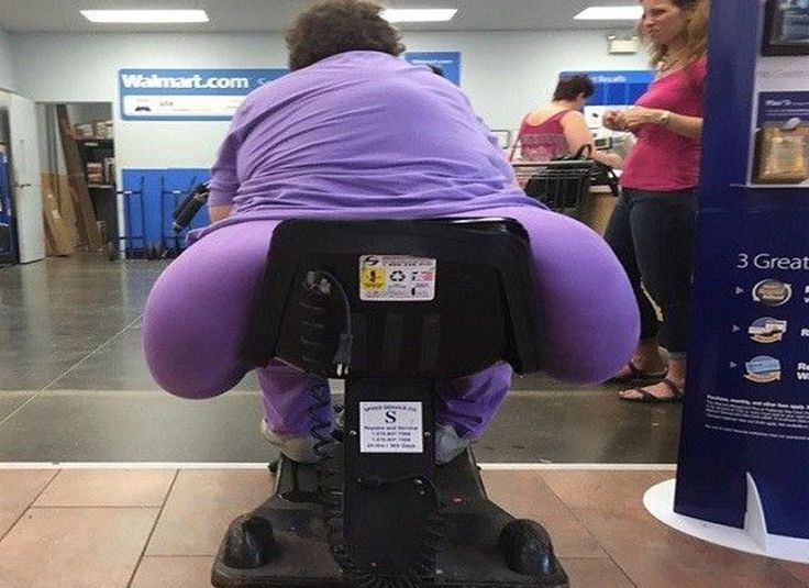 Click image for larger version.  Name:bbe31c082d986dd3b2d894b3881f779e--funny-walmart-people-people-of-walmart-pictures.jpg Views:83 Size:70.6 KB ID:18465