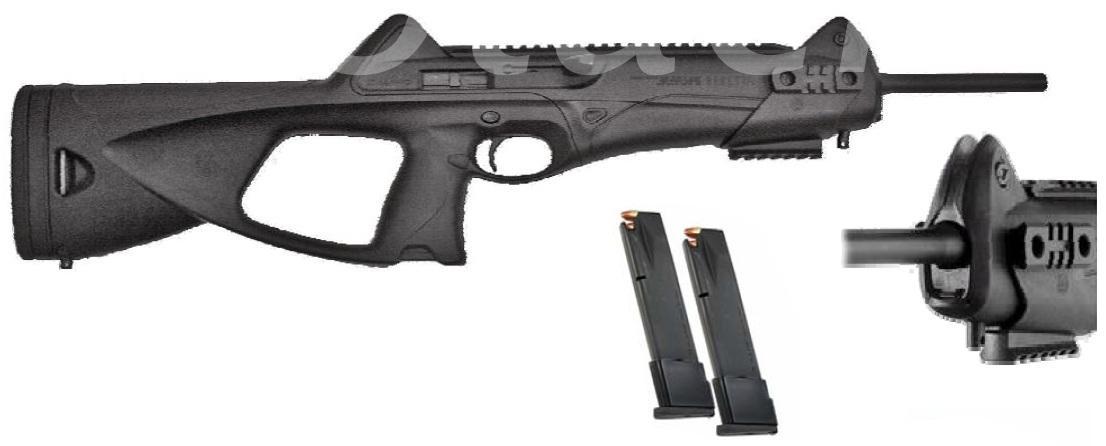 9mm Rifle?-beretta.jpg