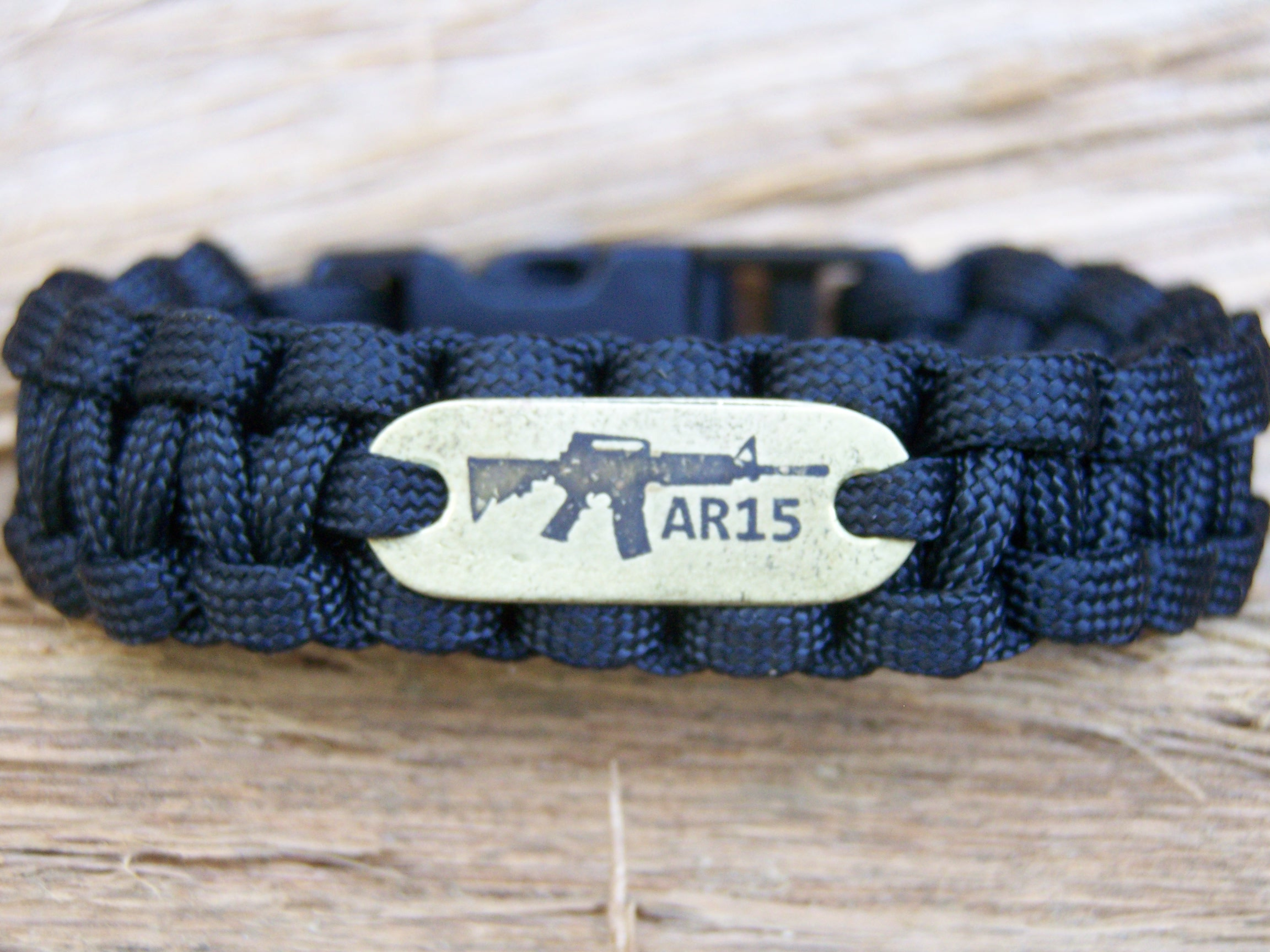 Click image for larger version.  Name:brass sol straps 004.jpg Views:3948 Size:645.5 KB ID:364