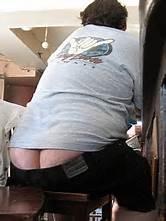 Fat Teen Cheerleader Fucks