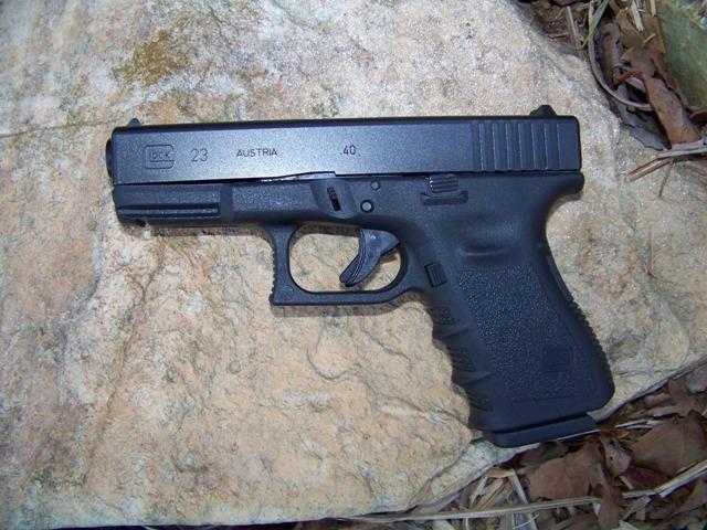 Glock Sold as DEMO-demo-glock-23.jpg