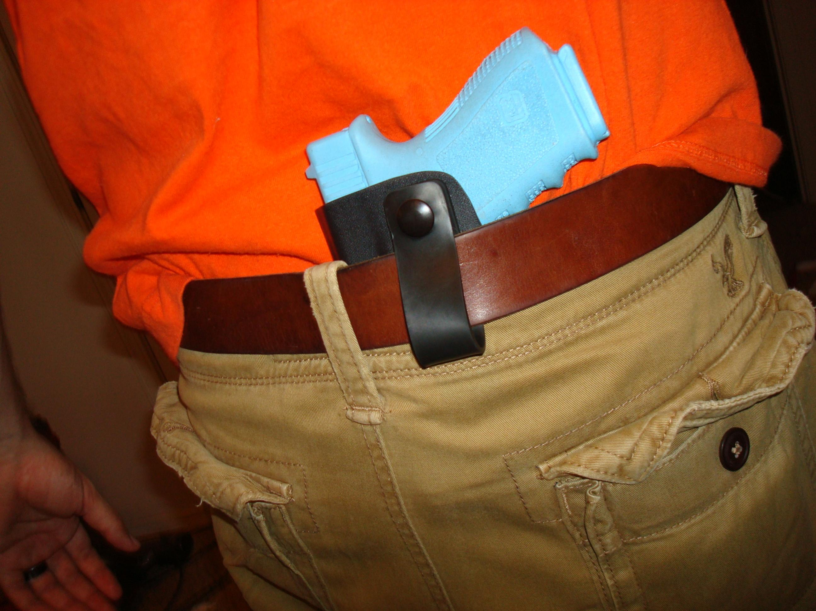 Custom kydex holsters!!-dsc02662.jpg