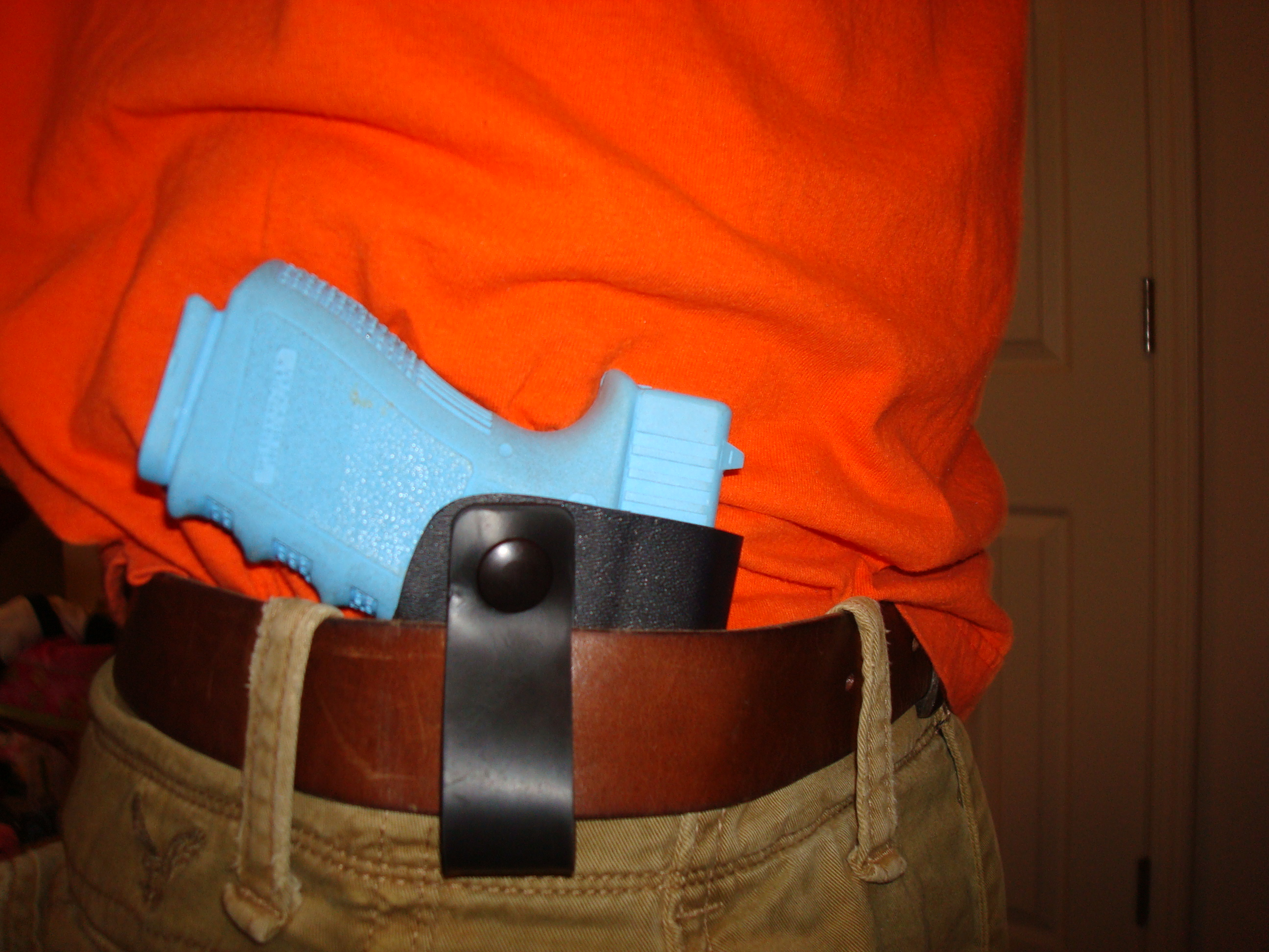Custom kydex holsters!!-dsc02665.jpg