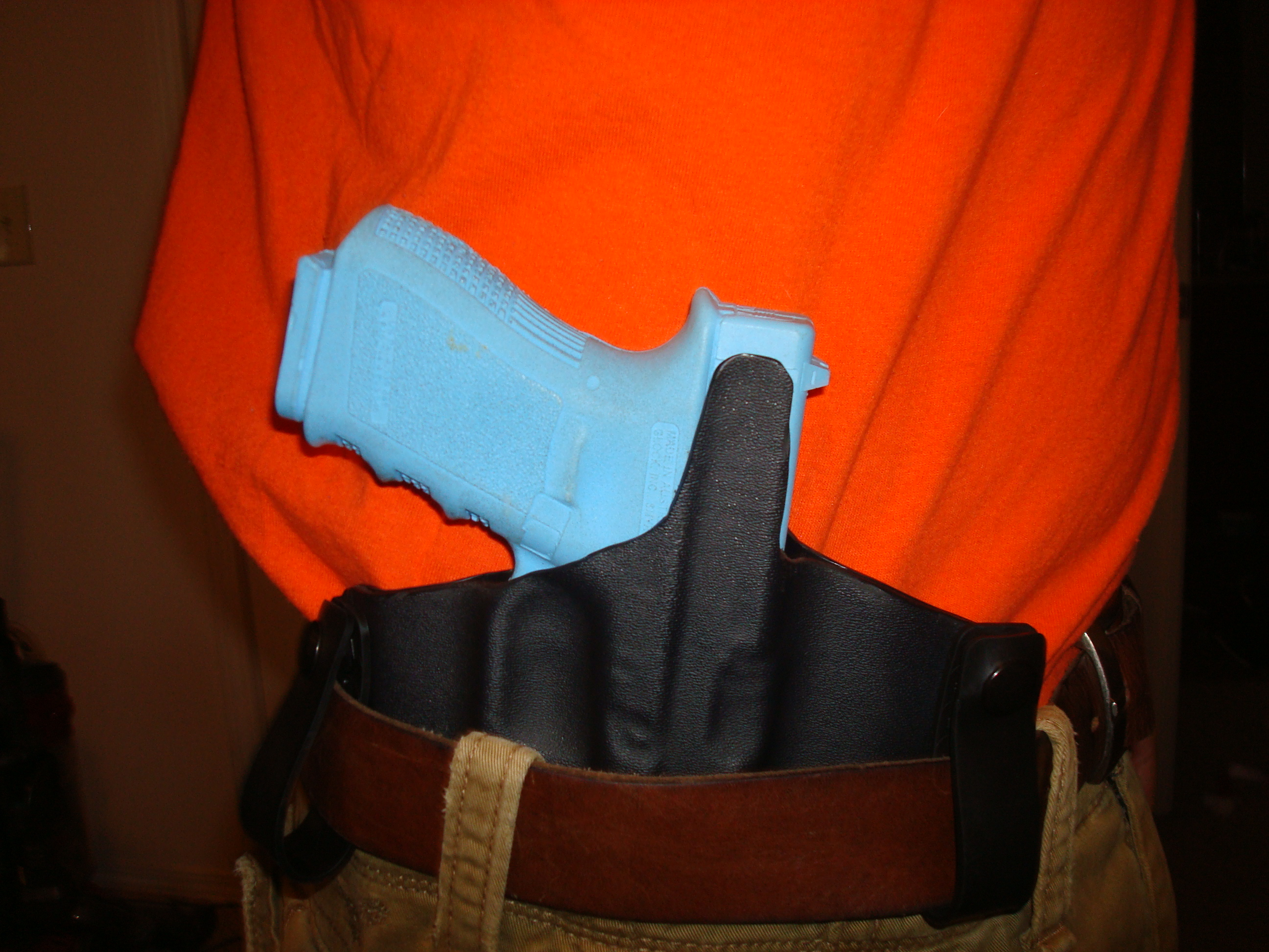 Custom kydex holsters!!-dsc02683.jpg