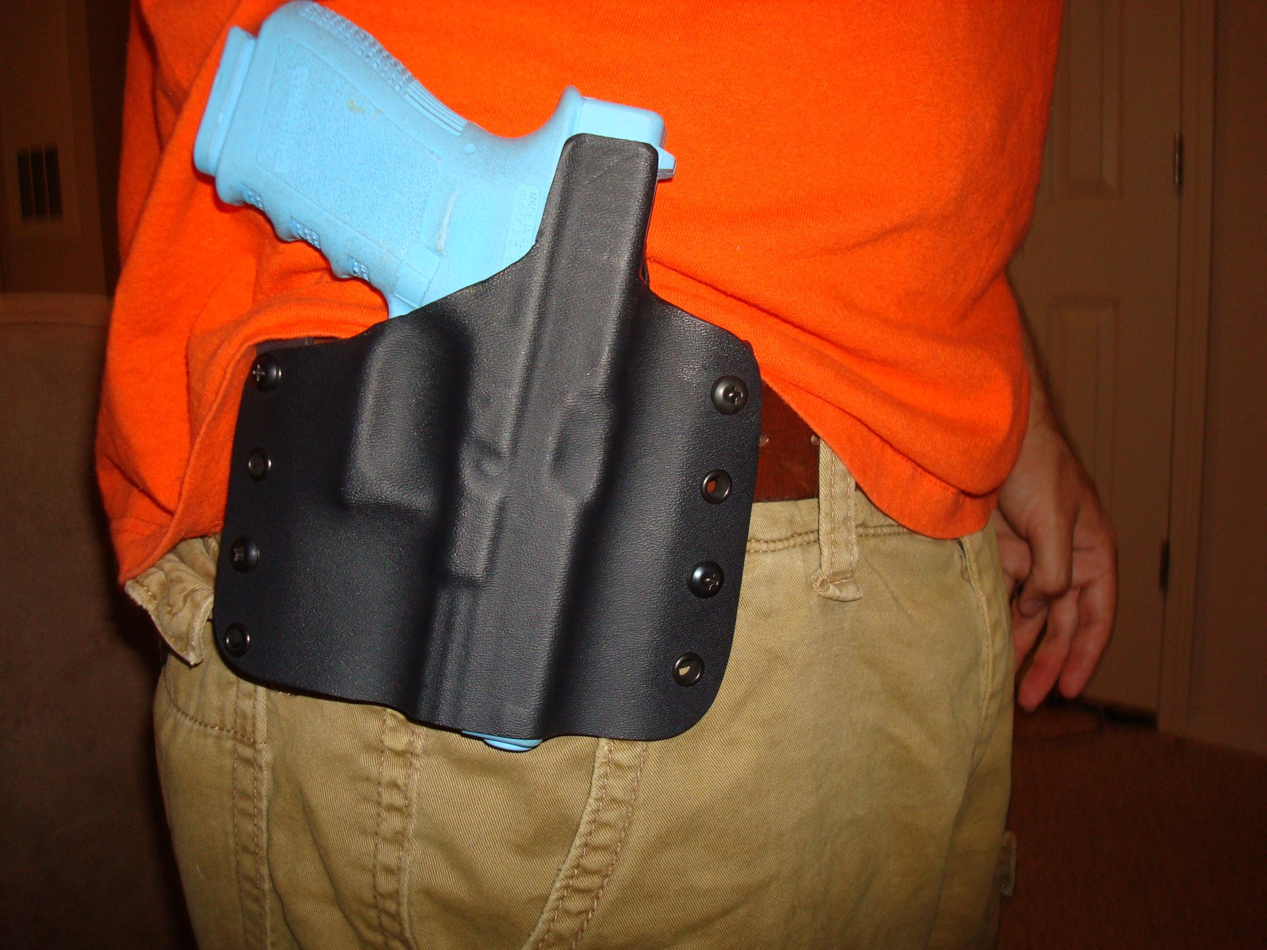 Custom kydex holsters!!-dsc02688.jpg