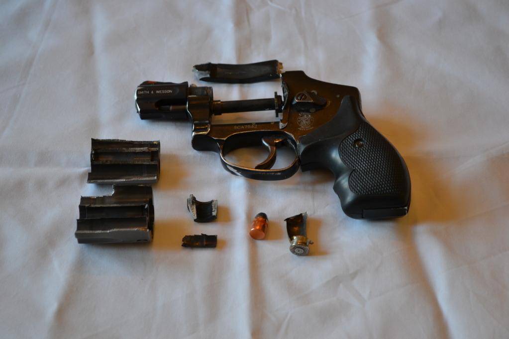 gun show reloads-dsc_0129-1.jpg