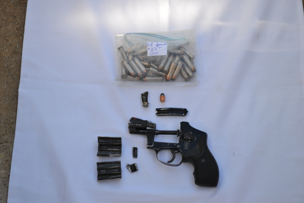 gun show reloads-dsc_0134-1.jpg