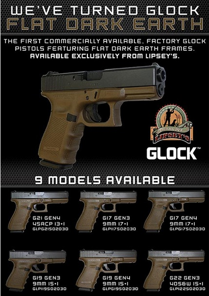 Flat Dark Earth-fe-glocks.jpg