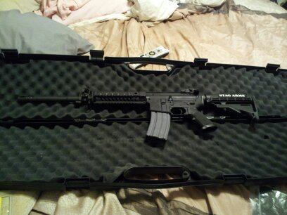 Picture Thread!-first-ar.jpg