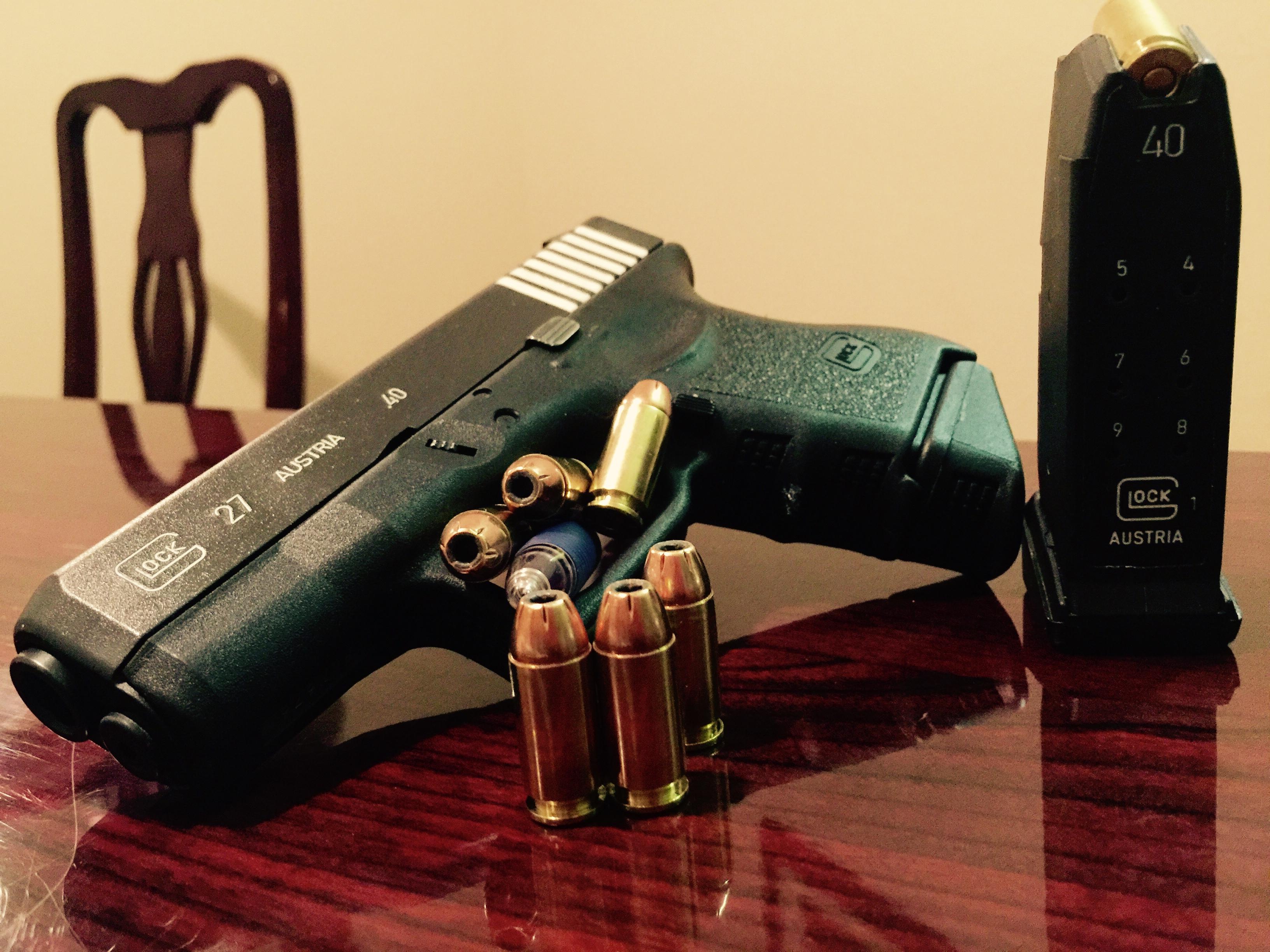 Painted Glock-fullsizerender.jpg