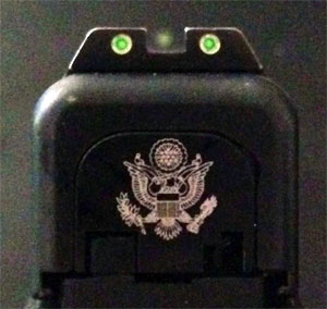 Click image for larger version.  Name:G23BackPlate.jpg Views:995 Size:20.3 KB ID:202