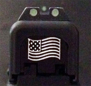 Click image for larger version.  Name:G27BackPlate.jpg Views:907 Size:18.9 KB ID:201