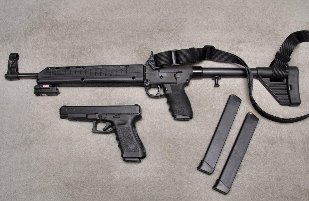 Kel-Tec Sub 2000 - Glock Mags-g34_sub2000.jpg