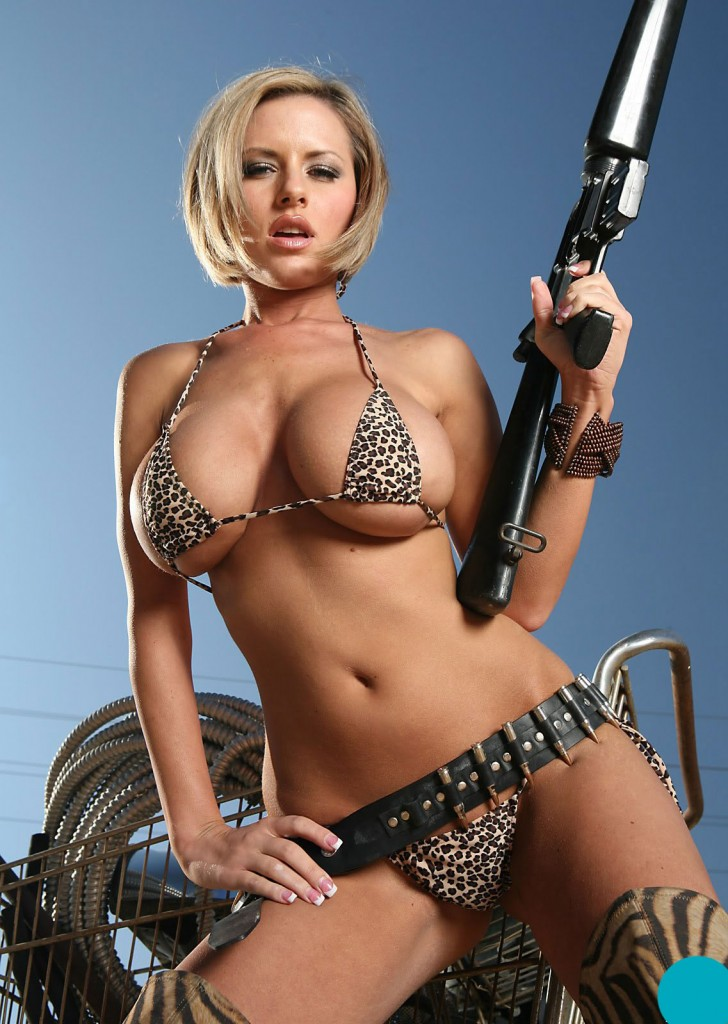 Click image for larger version.  Name:girls-with-guns-garbage-fire-728x1024.jpg Views:86 Size:156.9 KB ID:18469