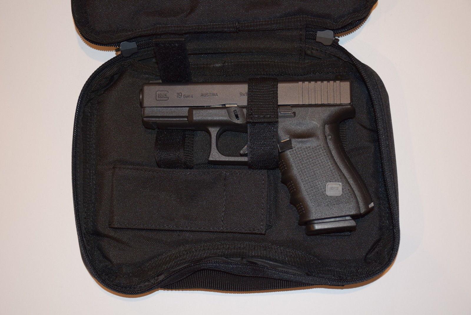 anyone ever see a Glock bag like this? Glock soft case OEM fits all Glocks-glock-bag-2.jpg