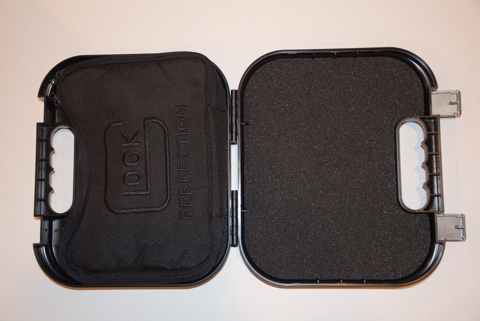 anyone ever see a Glock bag like this? Glock soft case OEM fits all Glocks-glock-bag-3.jpg