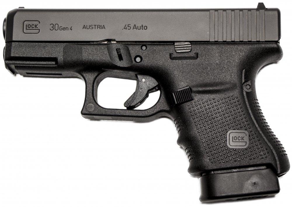 .45 ACP Carry Ammo-glock-gen4.jpg