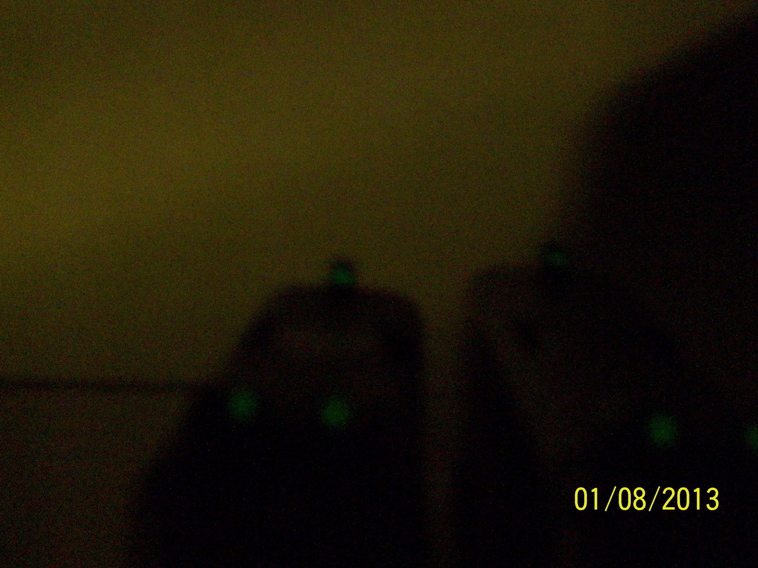 Click image for larger version.  Name:glock night sights- need roval and deletion 026.JPG Views:1314 Size:815.8 KB ID:1082
