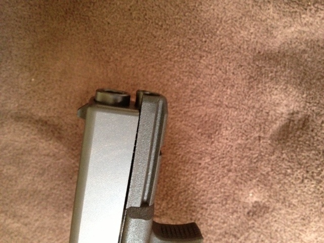 G21 Gen3 Slide Closing Failure When Round Chambered Without Mag-glock-pic-2.jpg