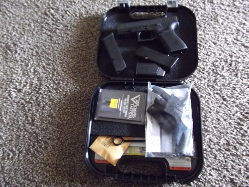 Click image for larger version.  Name:Glock3a.jpg Views:208 Size:165.9 KB ID:2058