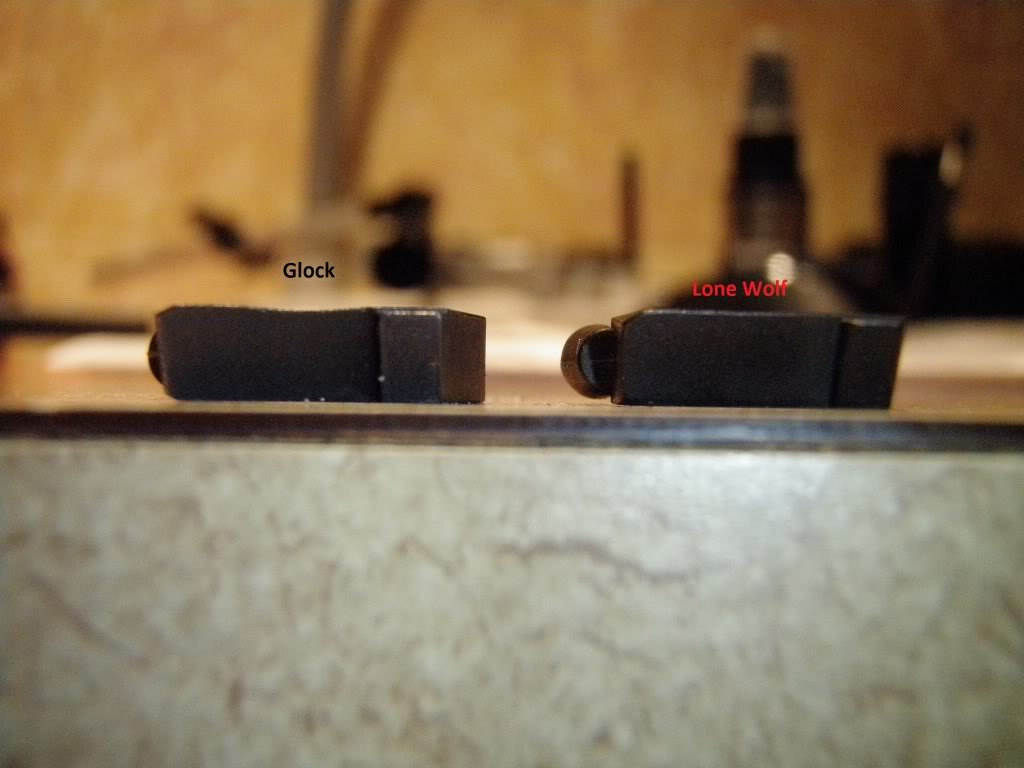 new glock 17 falure to eject-glockandlonewolfextractors.jpg
