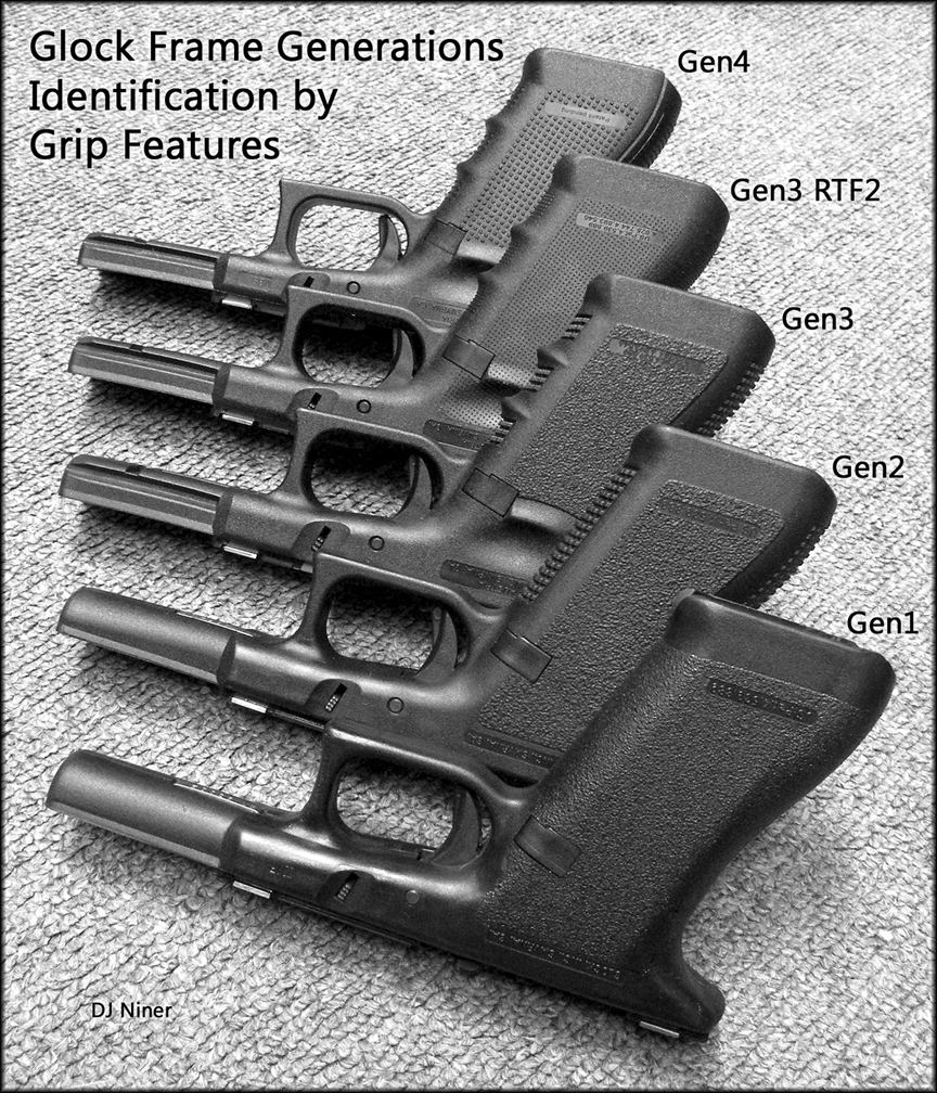 Glock 17 light strike-glockframesv1q10.jpg