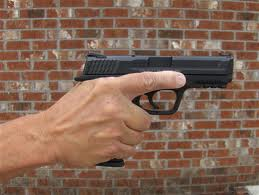 Putting my guns up for awhile.-grip2.jpg