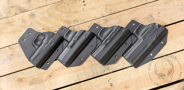 Click image for larger version.  Name:gun_holster_shell.jpg Views:110 Size:296.4 KB ID:8334