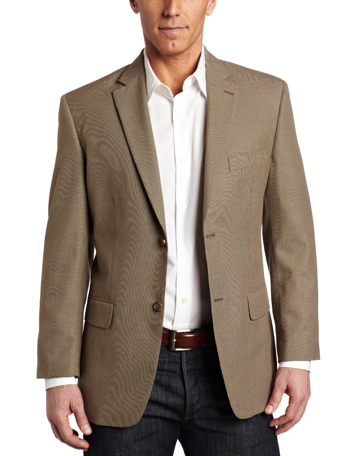 A Sports Jacket | Jackets Review
