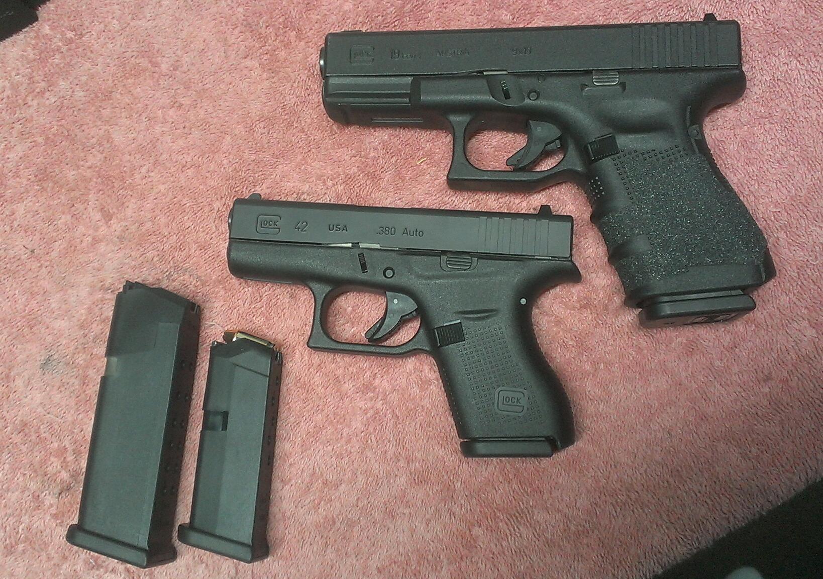 Glock 42 in 380-imag1991_1.jpg
