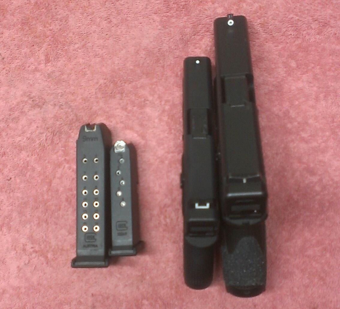 Glock 42 in 380-imag1992_1.jpg