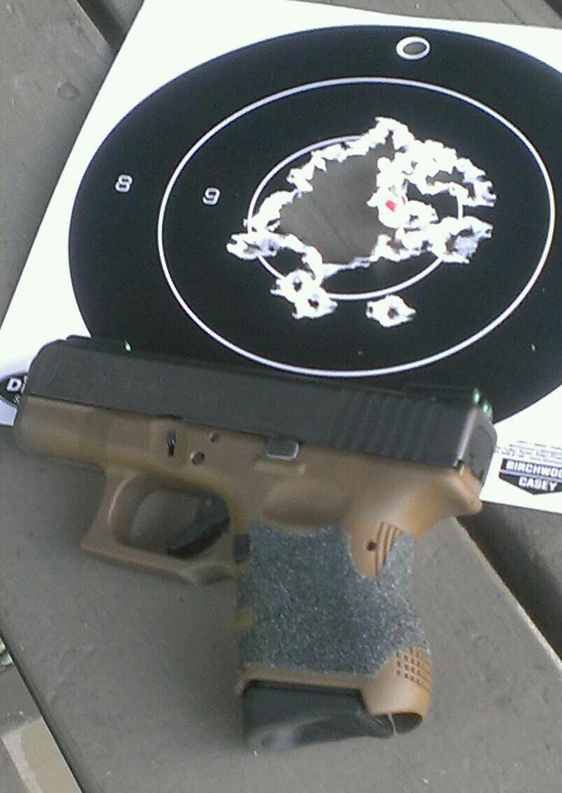 My EDC Glock-imag5017_2_1.jpg