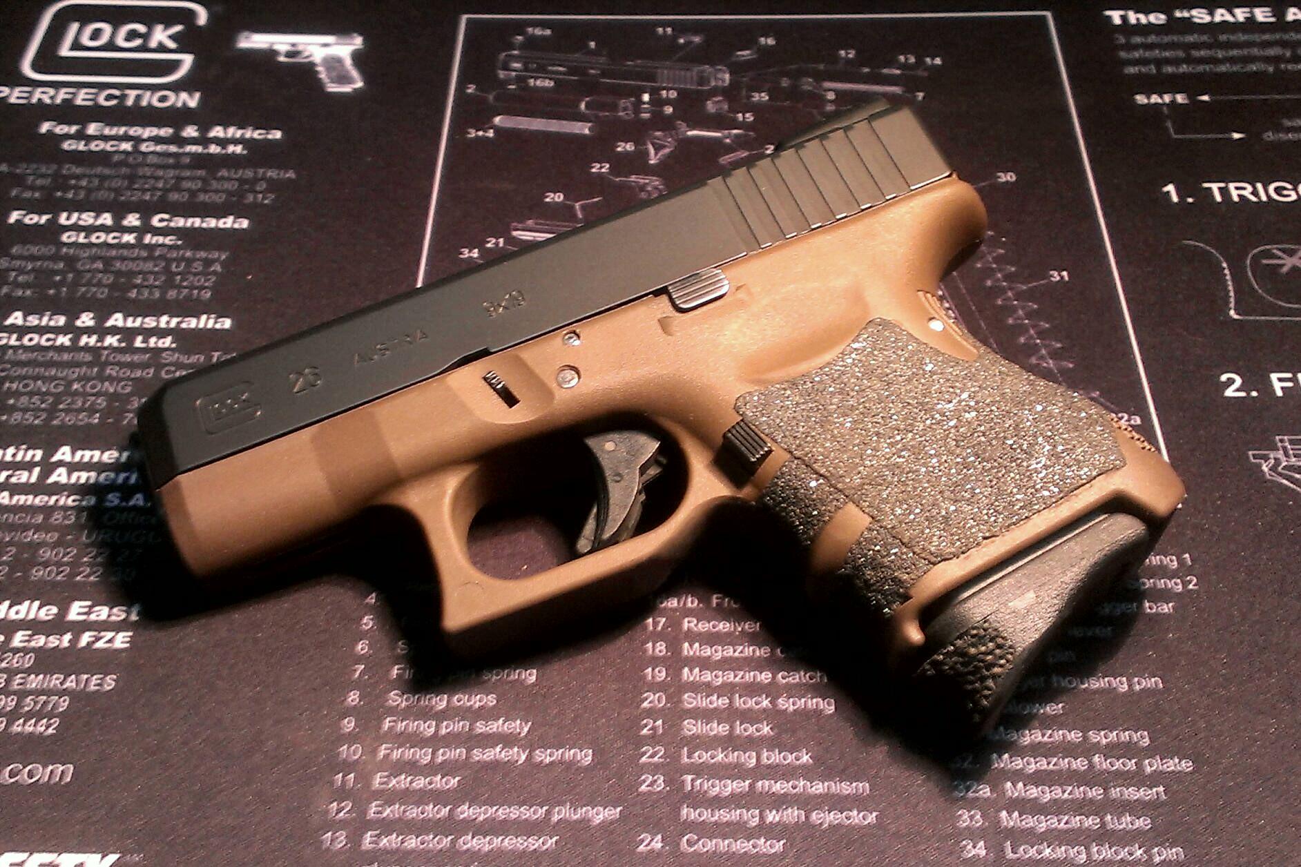 My EDC Glock-imag5435_1_1.jpg