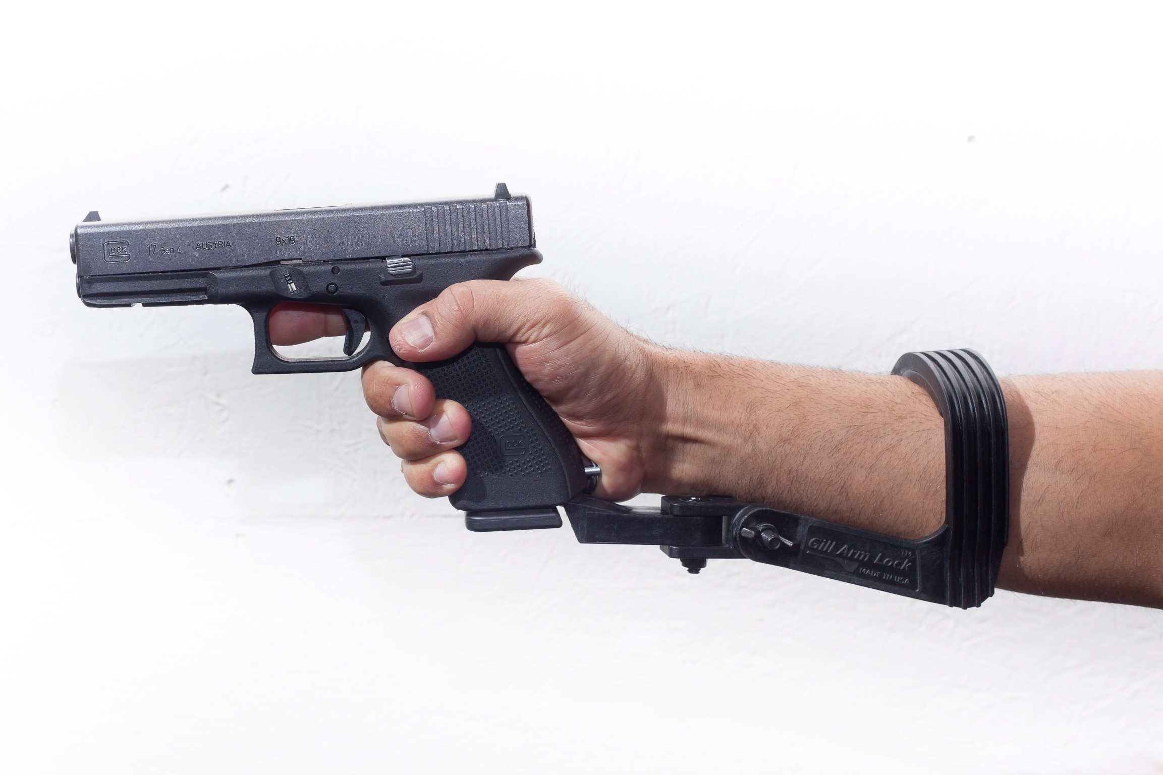 Gill Arm Lock for Glock-image.jpg