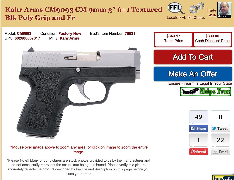 Single Stack 9mm Handguns Single Stack 9mm?-image.jpg