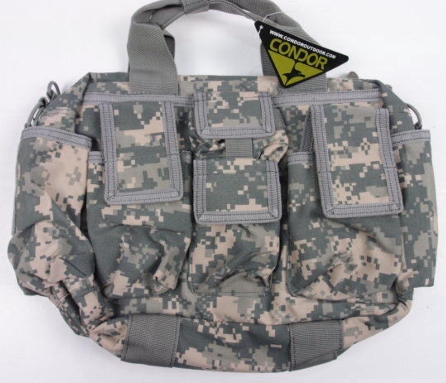 Range Bag-image.jpg