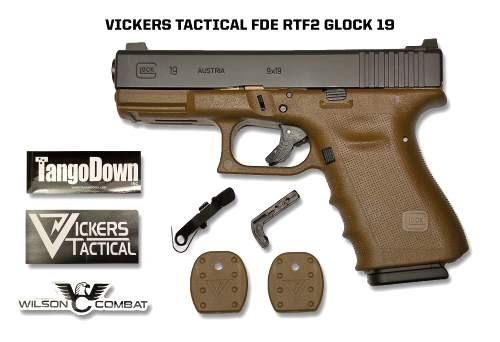 Image result for OD Green Glocks