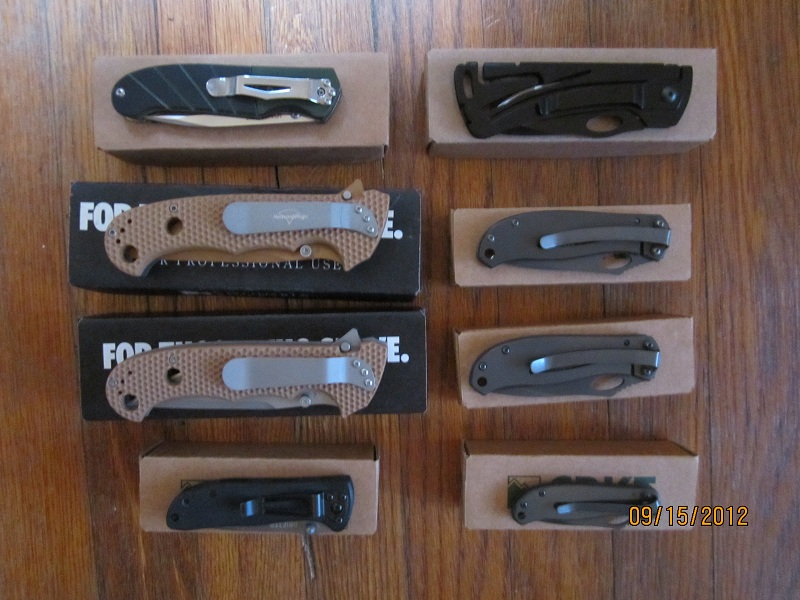 Click image for larger version.  Name:knives.jpg Views:455 Size:176.3 KB ID:510