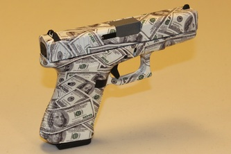 Click image for larger version.  Name:money.jpg Views:9599 Size:21.8 KB ID:1001