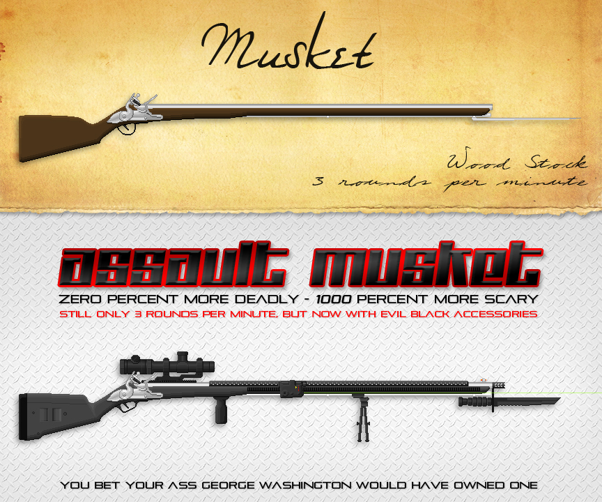 1067d1359061954-assault-musket-musketsco