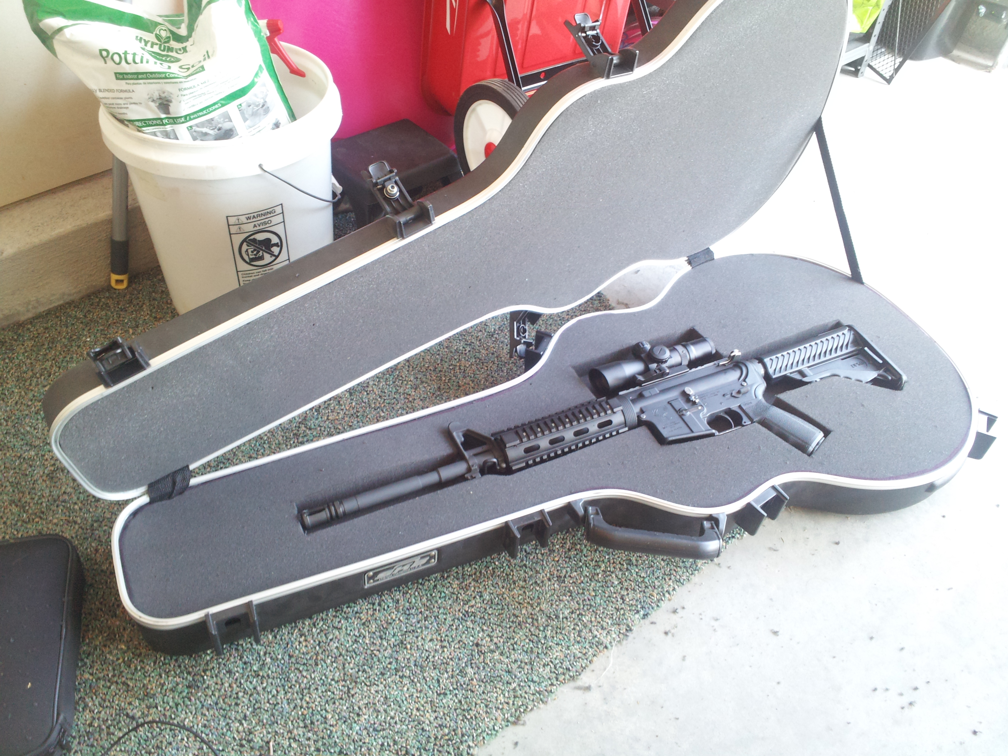 Range Bag-new-case.jpg