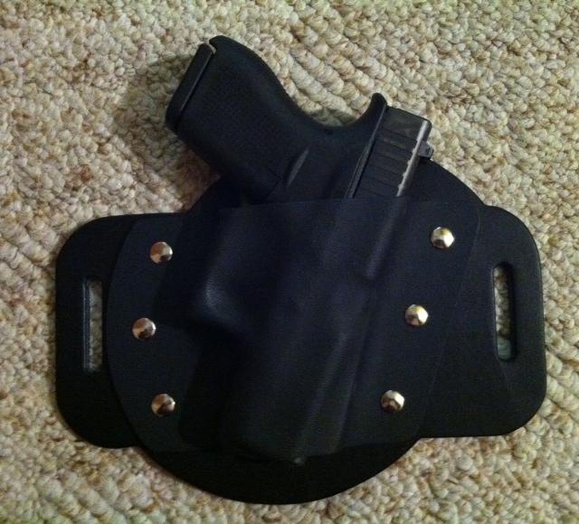 New Glock 42 holster-owb-42.jpg