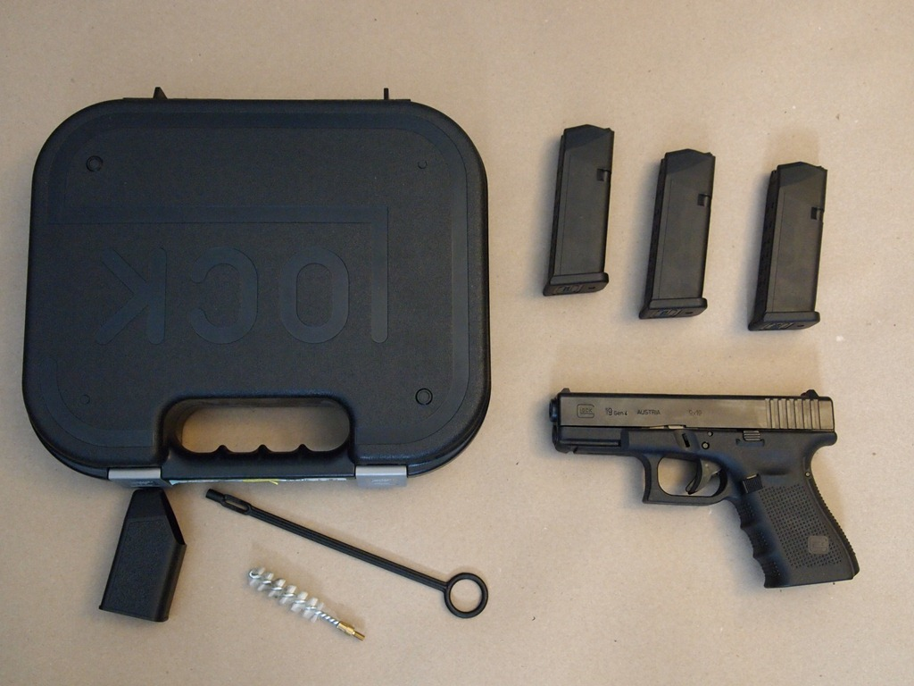 WTS: Glock 19 Gen 4 with 3 mags 0 + Shipping FIRM-p6230270.jpg